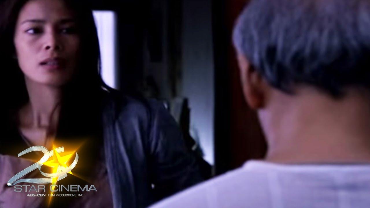 Download Amorosa: The Revenge Official Trailer | Angel Aquino |  'Amorosa: The Revenge'