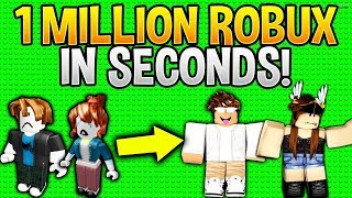 how to get free robux codes 2019 - free roblox codes 😍awesome😍