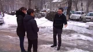 Введение налога на роскошь в Кыргызстане