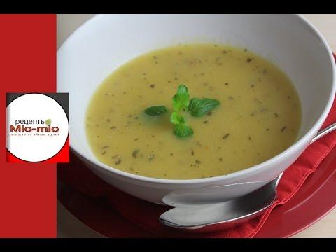 Суп с пельменями и яйцом рецепт с фото - пошаговое