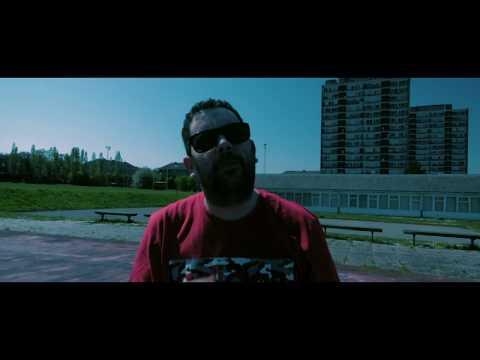 Youtube: L' HEXALER – Poignée de Punchlines pour Give Me 5 Prod.