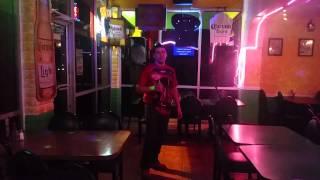 Julion alvarez-que daria karaoke