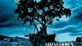 Shinedown - Tie Your Mother Down