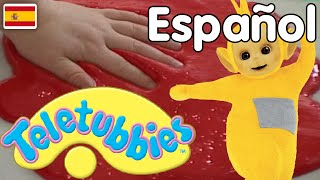 Download Lagu Teletubbies en Español: 105 Capitulos Completos mp3