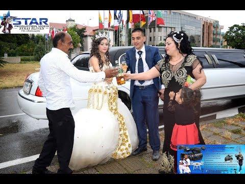 ISMAIL VE SIBEL MUSTAFA'NIN AILESI DVD 2FOTO VIDEO SUNAI BOSA BOSA SLIVEN TEL 0896244365