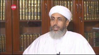 لقاء خاص   أبو حفص: بمبايعة القاعدة الجولاني يعرض المدنيين للاذى