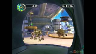 Video Robots - Gameplay PS2 HD 720P download MP3, 3GP, MP4, WEBM, AVI, FLV Februari 2018