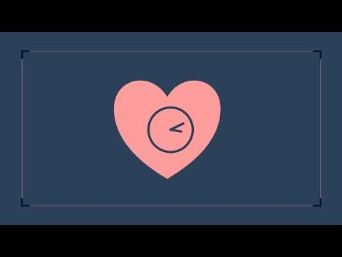 Alpha manliga Dating Tips