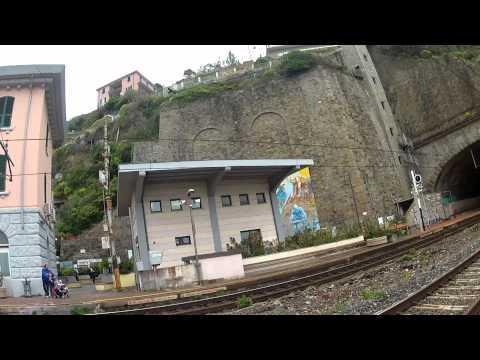 Italy Trip 2012