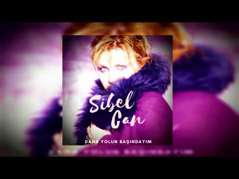 Sibel Can - Zalim Firarım (Official Audio)