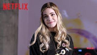 Go! Viva do seu jeito: Segunda Temporada | Trailer Oficial | Netflix