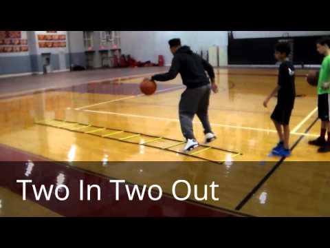 premier-hoops-|-9-good-basketball-ladder-drills