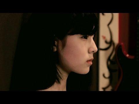 """クウチュウ戦  """"アモーレ"""" (Official Music Video)"""