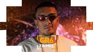 MC Bin Laden - Ninguém Sabe Ninguém Estraga (GR6 Filmes) DJ FB