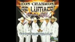 Guau Dice Mi Perro Los Charros De Lumaco  Gracias Chile thumbnail