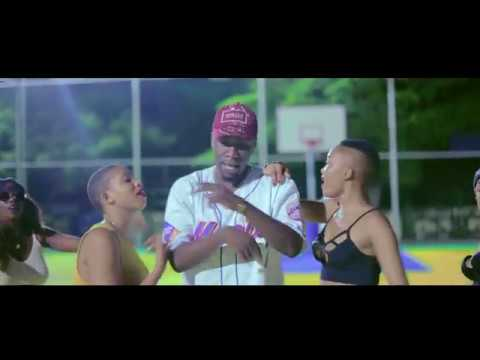 Roma & Moni~Usimsahau Mchizi (Official Video