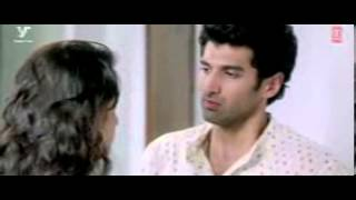 tum hi ho aashiqui 2)   (video song) [www djmaza com] mpeg4