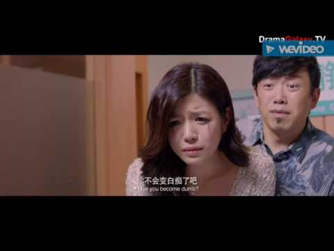 Scandal Makers (China Movie) - part 7 final eng sub