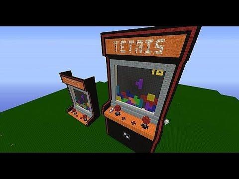 Скачать игровые автоматы happy minecraft скачать игру на андроид игровые автоматы