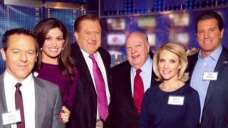 Kimberly Guilfoyle pays tribute to Roger Ailes thumbnail