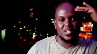 Khaligraph & Kristoff-Beat Ya Keggah