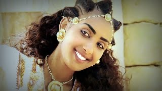 Hagos Mehari - Ashealey meley /ኣሸዓለይ መለይ New Ethiopian Traditional Music (Official Video)