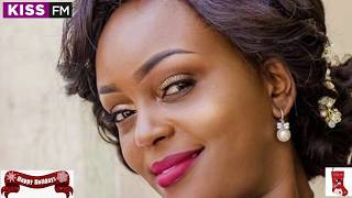 2018 Trends : Jacque Maribe & Jowie, Rose Muhando, Diamond Platnumz relationships drama and more