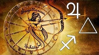 Iltasanomat horoskooppi