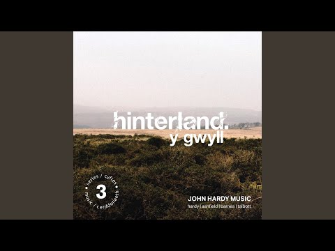 Hinterland S01E01 - Trailer Clip from YouTube · Duration:  3 minutes 14 seconds