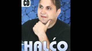 Halco Halil Mehmedovic   Dvoje mladih