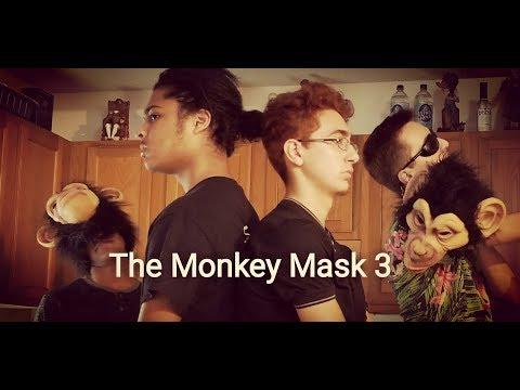 The Monkey Mask 3 Full Movie
