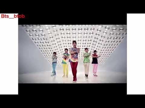 Songs written by Shinee Kim Jonghyun