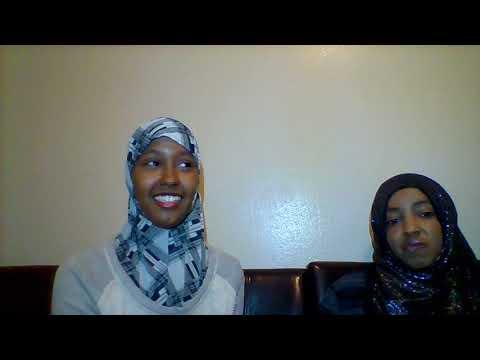South Somalia vs North Somali language challenge