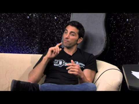 GMo Show Episode 38