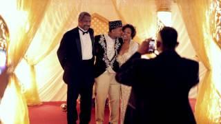 """2014 Mobile Alabama MAMGA """"King Elexis I"""" Mardi Gras Ball"""