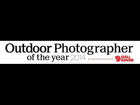 OPOTY 14 - Live Event