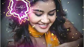 Best love ringtone 2019 | World famous ringtones | Telugu love BGM ringtones | New ringtone 2019