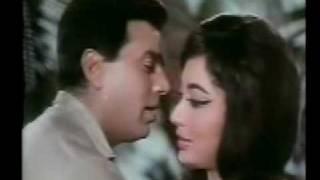old indina song  Yeh Dil Diwana Hai Ishq Par Zor Nahin