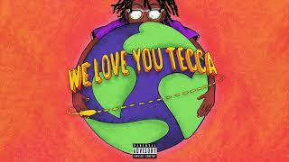 Lil Tecca - Weatherman (Official Audio)