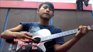 Download Mp3 Iwan Fals - Lonteku Chord Cover #tebayoll