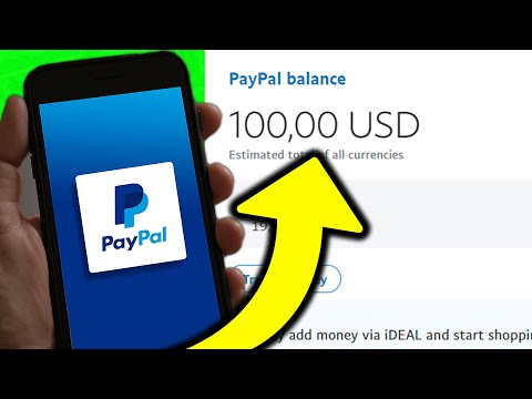 5 APPS That PAY YOU PayPal Money Right NOW in 2019!