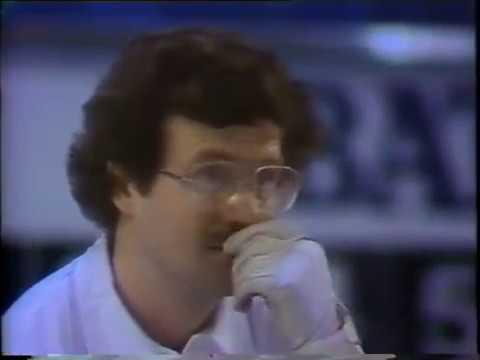 1980-1988 Labatt Brier Highlights