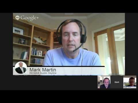 10X ROI - Virtual Assistant Seller Lead Generation w/ Mark Martin