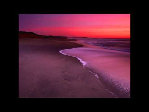 Chillout Mix 2014 vol.3