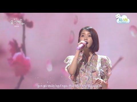 [VIETSUB] Yoo Hee Yeol's Sketchbook ep 362...