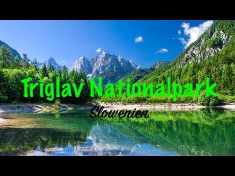 triglav nationalpark slowenien motorrad videotagebuch kroatien urlaub 2017 youtube. Black Bedroom Furniture Sets. Home Design Ideas
