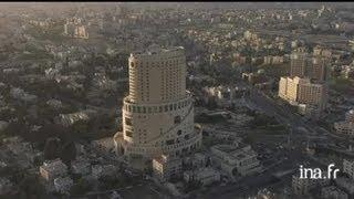 Jordanie : Amman