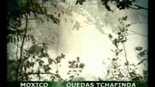 Moxico -Province