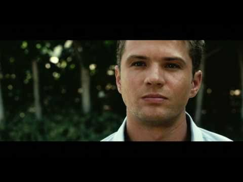Trailer do filme Código da Inocência