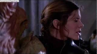 Slave Leia & Jabba Loop 1
